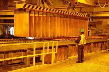 Analizan los factores que dificultan la innovación en la minería