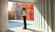 ¿Dónde empieza y dónde termina la logística inversa?