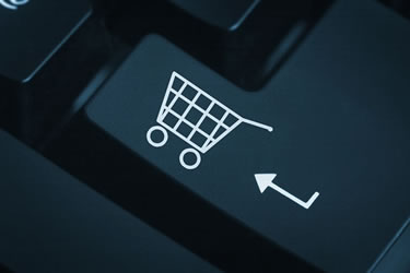 España: e-commerce impulsa el sector logístico