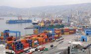 Puerto de Valparaíso asegura que fallo judicial no tendrá efecto en operación del Terminal 2