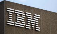 """""""La inteligencia artificial en el retail va a desplazar al 5% de los trabajadores"""""""