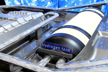 Japón lanza a gran escala una cadena de suministro de hidrógeno creada con energía eólica