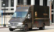 UPS espera que la mitad de sus paquetes sean B2C en 2019