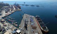 Terminal de Von Appen afirma que Puerto Valparaíso oculta falta de planificación con demanda ante TDLC
