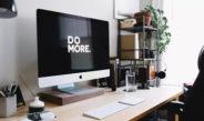 Cómo el IOT está transformando los negocios