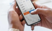 3 Apps de logística para tu móvil
