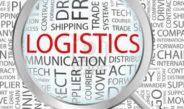 5 tendencias tecnológicas en la industria de la logística
