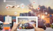 ¿Cómo IoT permite la logística y gestión de la cadena de suministro?
