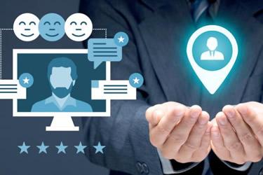 La omnicanalidad en el sector Retail: un reto que no todas las empresas superan al mismo ritmo