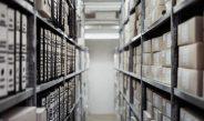 Las 5 claves para que las empresas tengan una buena gestión de la cadena de suministro