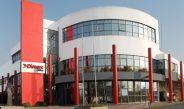 Dimerc levantará un nuevo centro de distribución y potenciará su área de logística en los próximos 5 años
