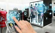 Innovación: ¿El apocalipsis del retail en las tiendas físicas?