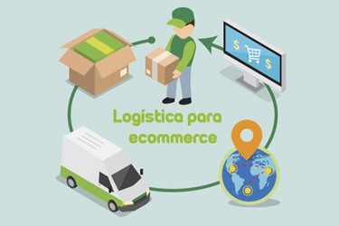 Supply Chain: Cinco claves para entender la logística en ecommerce