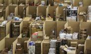 Las 2 claves que todo operador logístico de ecommerce debe de cumplir