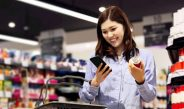 Los hábitos de compra de los Millenials y cómo han transformado el Retail y el e-commerce