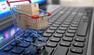 El comercio electrónico. ¿Llegará el fin de la tienda física?