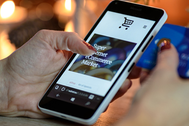¿Qué esperar del e-commerce en 2020?