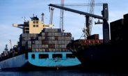 Aduana reporta que exportaciones a China en enero cayeron en más de US$ 300 millones
