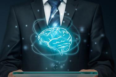 La IA ayuda a elevar los beneficios de las empresas un 80% más rápido